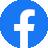 Kindercoaching Reutlingen auf Facebook