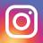 Kindercoaching Reutlingen auf Instagram